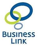 training north east - business link
