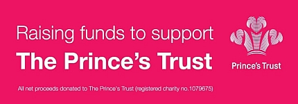 training north east - princes trust